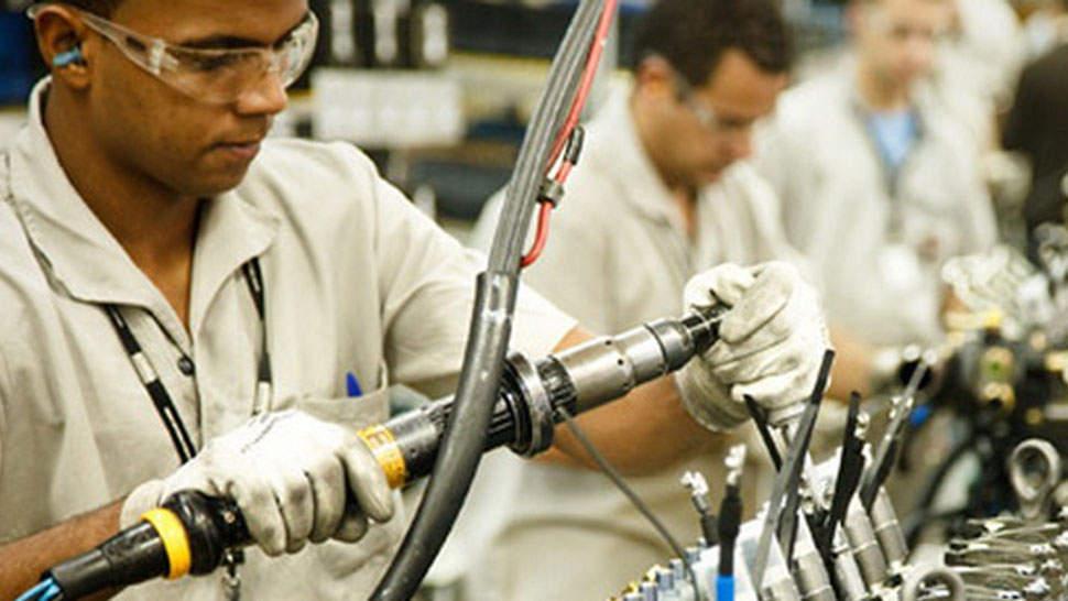 Jesús María. En esta ciudad se encuentra la planta de MWM. Prevén producir entre mil y 1.400 motores al año (topauto.com.ar).