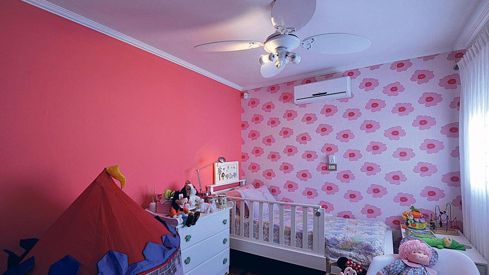 Sensaciones en la pared la voz del interior - Diseno de paredes pintadas ...