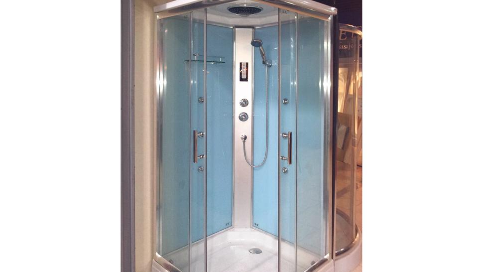 Cabinas De Ducha Para Gimnasios: ducha de techo ducha escocesa grifería monocomando duchador de mano y