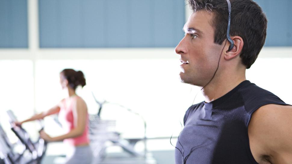 150 minutos por semana. Sería el tiempo adecuado de actividad física para los adultos (La Voz).