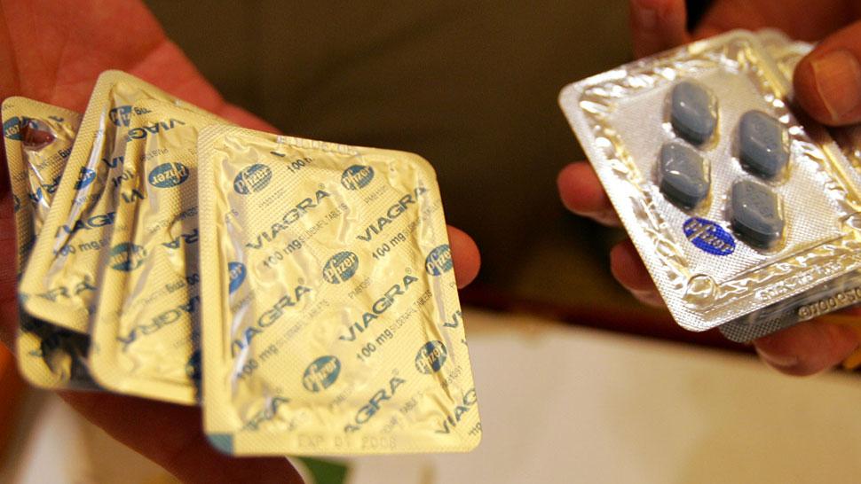 Buy Viagra In London England
