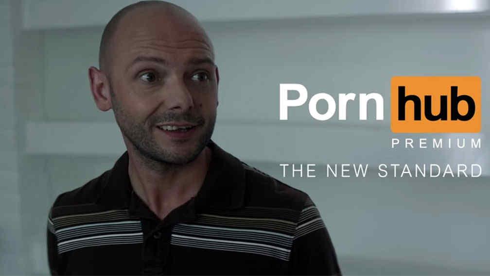 Pornhub se pasa a un modelo premium de pago estilo Spotify