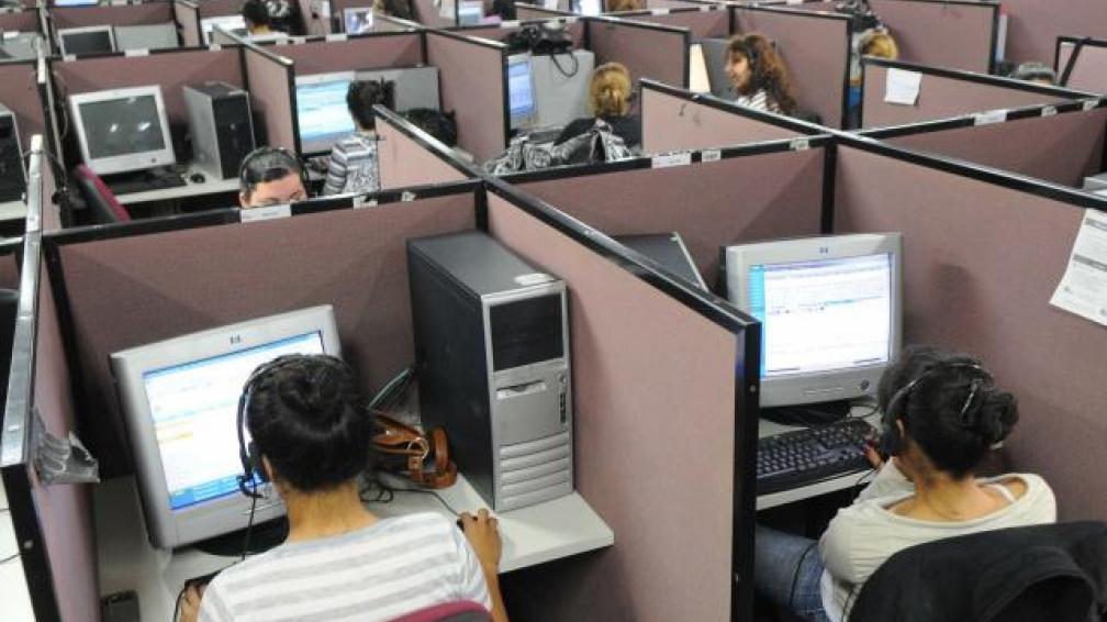 La demanda laboral sigue cayendo en c rdoba la voz del for La voz del interior trabajo