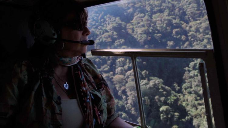 El Mayor Misterio De La Aviación Argentina Cumplió 51 Años