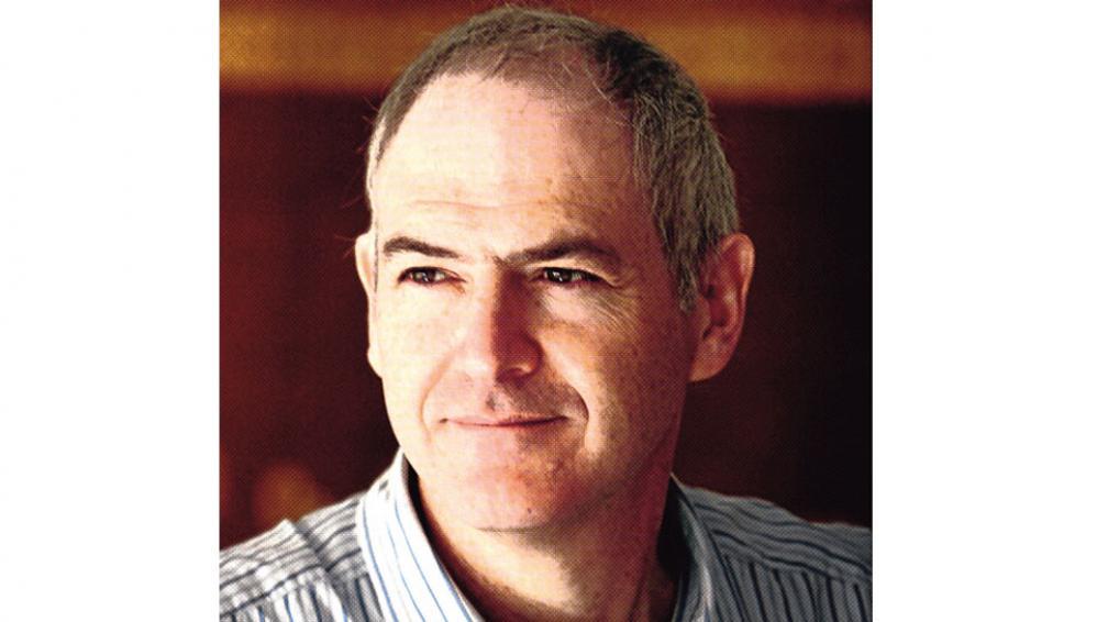 Eldad Pardo es profesor de la Universidad Hebrea de Jerusalén y experto en estrategia, cultura y política del Medio Oriente.