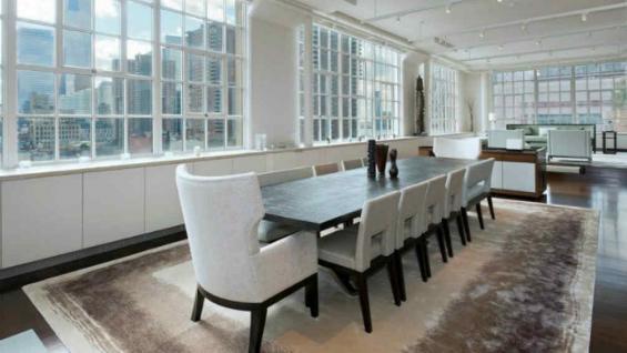 Los 10 departamentos m s caros y a la venta de nueva for Inmobiliaria 5th avenue el medano