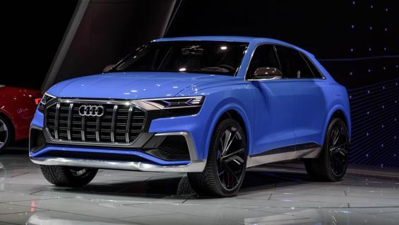 Audi_Q8_Concept_1.jpg