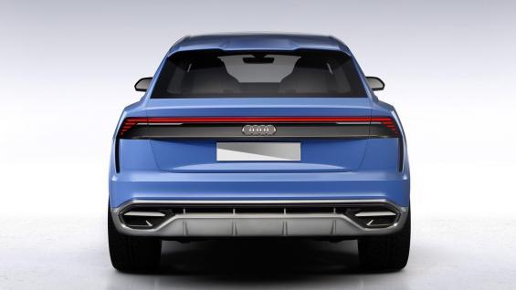 Audi_Q8_Concept_2.jpg