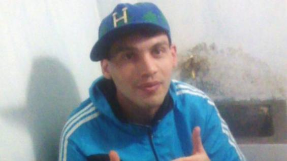 Su situación evoca el caso de Sebastián Wagner, el violador acusado de matar a Micaela García.