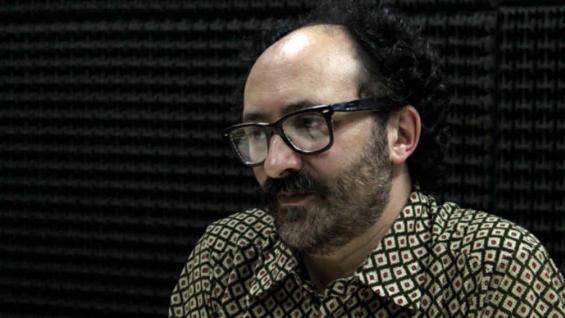 Julián López.