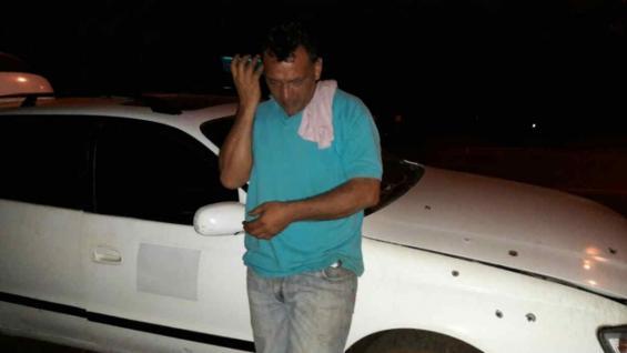 Ya son 12 los detenidos por el golpe millonario en Paraguay