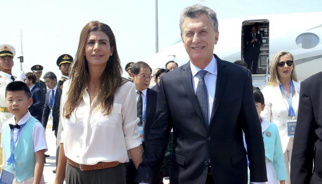 Llama Peña Nieto a ser solidarios e integrar a refugiados