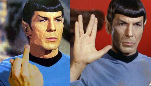 [Imagen: 31_Jul_2015_15_32_04_spock33.jpg]
