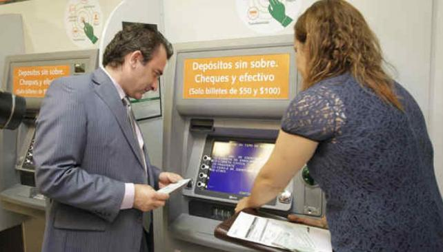 Tras su regreso a Argentina, Macri recibió a cúpula del Central