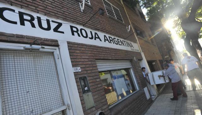 voz ip argentina: