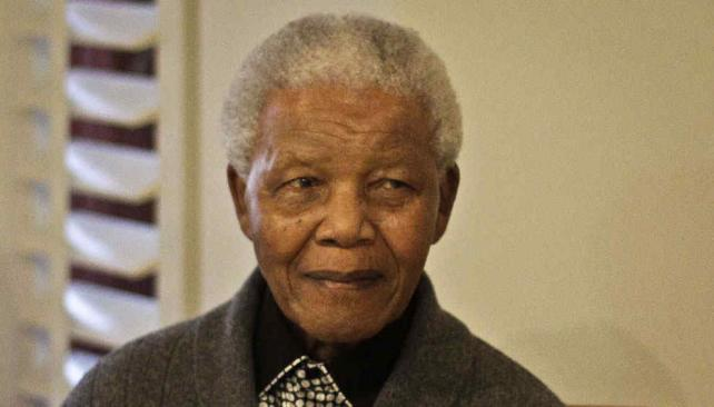 Luchadores Contra el Apartheid Contra el Apartheid ap