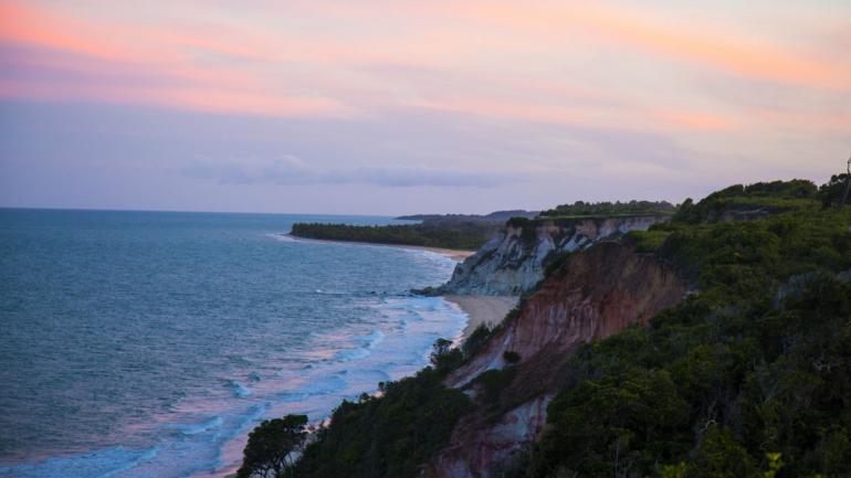 Los viajes all inclusive vienen ganando terreno y sumando adeptos. (Foto: Prensa Club Med)
