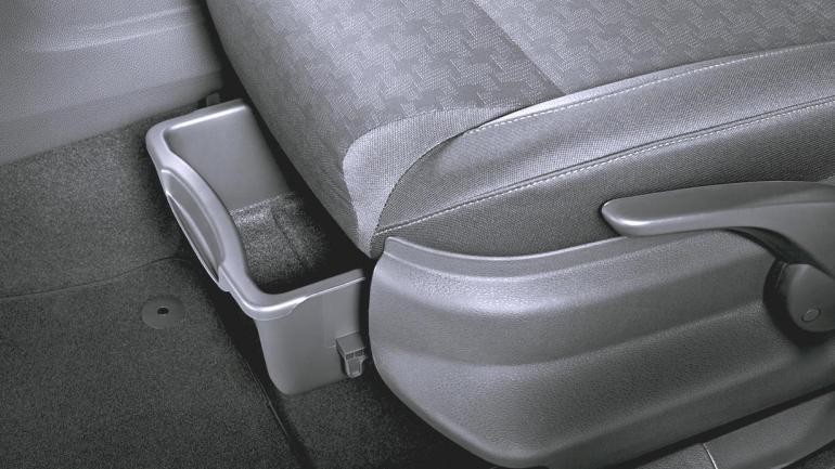 Para eliminar olores, se debe revisar el interior del auto buscando rastros de humedad y luego dejarlo al sol con las puertas y ventanas abiertas. (Mundo Maipú)