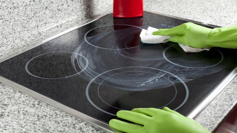 Los mejores trucos para limpiar tu cocina noticias al - Trucos para limpiar azulejos de cocina ...