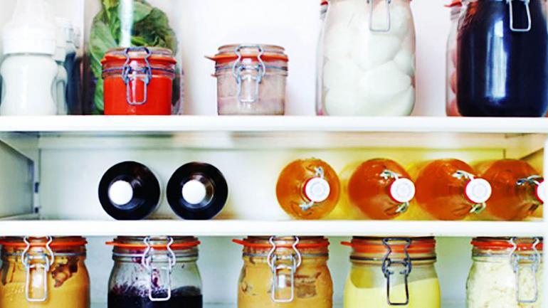 La filosofía Zerowaste hace que fabriques tus propios productos con recetas naturales. (Grupo Edisur)