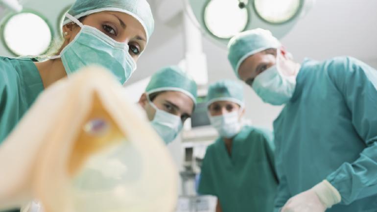 La anestesiología, es una especialidad médica que ha evolucionado de forma considerable de sus comienzos hasta el día de hoy. (Sanatorio Allende)