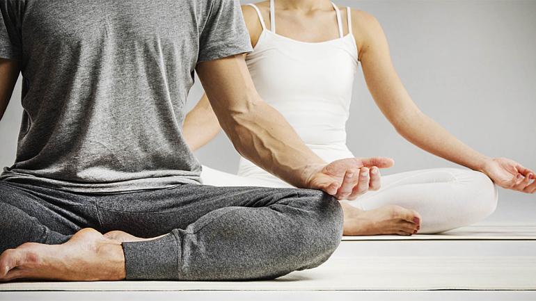En las últimas décadas se ha desarrollado un importante interés por la práctica de Mindfulness. (Sanatorio Allende)