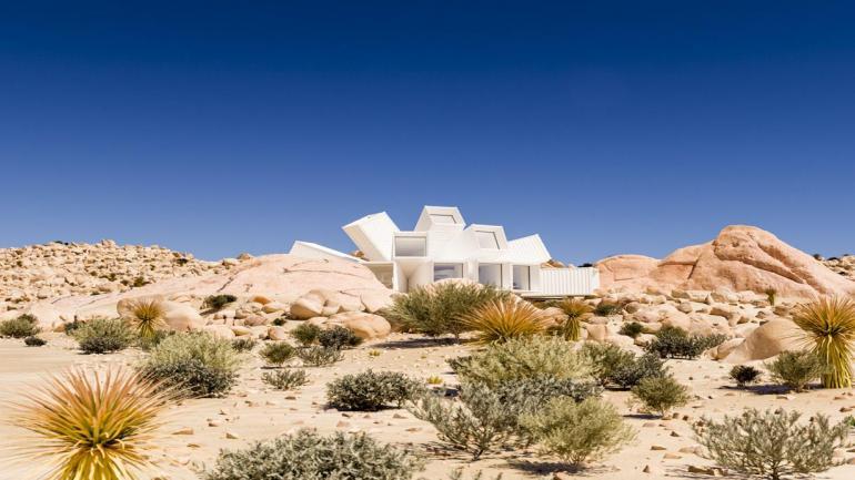 El proyecto es una casa de 200 metros cuadrados, de tres habitaciones, cocina, sala y comedor. (Grupo Edisur)