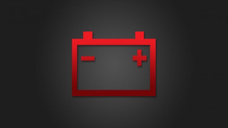 BATERÍA. La vida útil de una batería es de 3 a 4 años y es posible que un día decida descargarse. (Mundo Maipú)