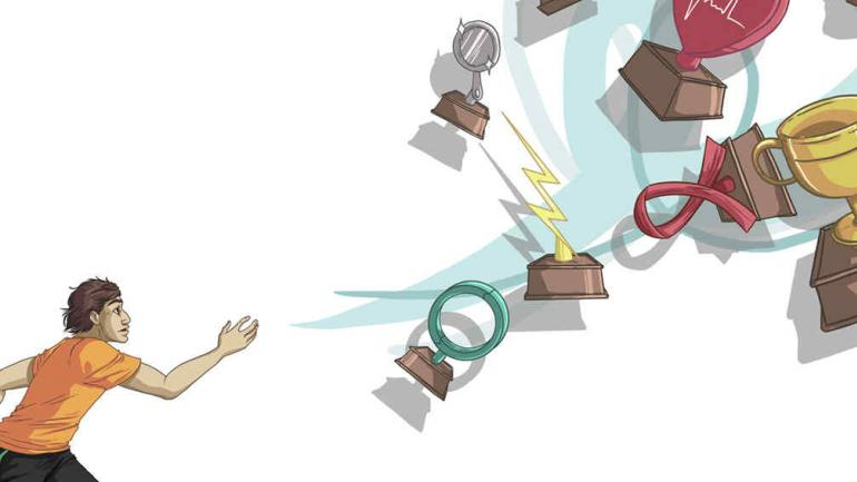 Ilustración de Coty Taboada.