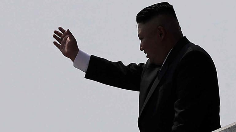 Las Corea celebran una cumbre para recomponer su relación bilateral