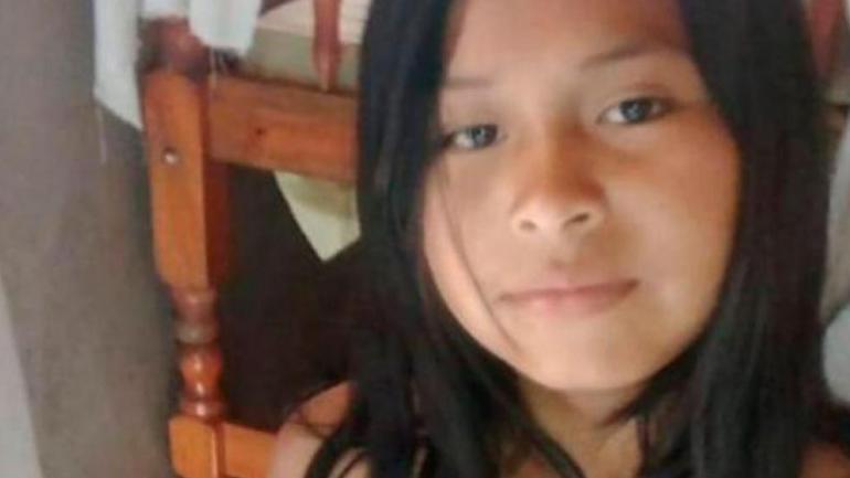 Silvia Gloria Gallardo. Desapareció en San Javier, Traslasierra, el 12 de febrero de 2014. Tenía a 34 años la última vez que fue vista.