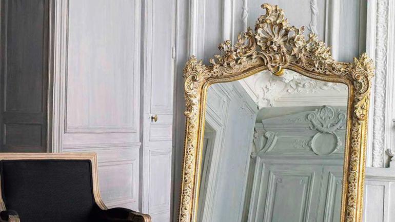 Espejos: claves para usarlos en interiores | Noticias al instante ...