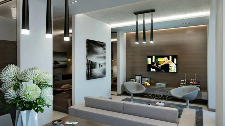 Ideas para lograr una buena iluminación | Noticias al instante desde ...