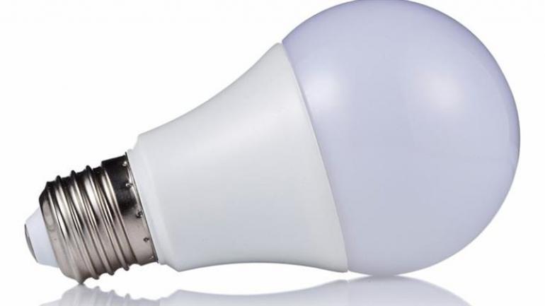 Precios Cuidados sumó a El Gobierno lámparas Led 543ARjL