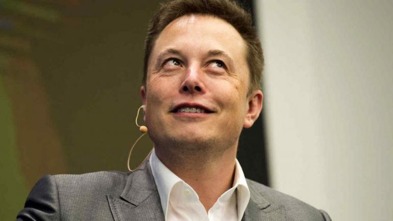 Tesla continuará en la bolsa