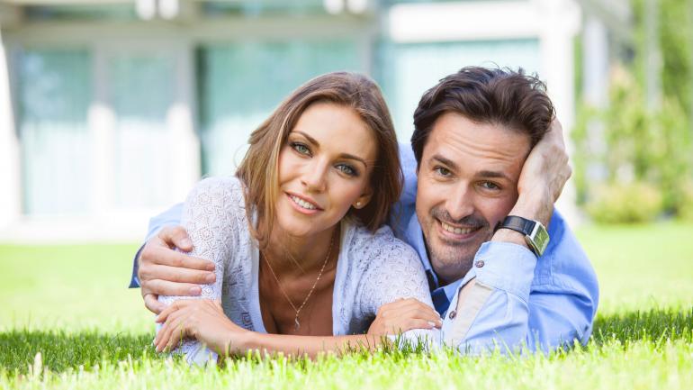 Es fundamental, anticiparse y ganar tiempo, es la clave de los logros en reproducción asistida. (Fecundart)