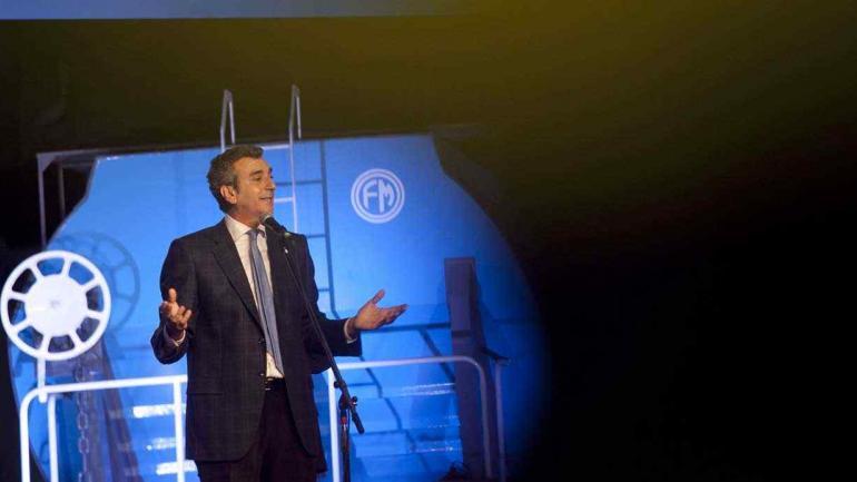 Argentina: Cristina Fernández lanzó su primer spot como candidata al Senado
