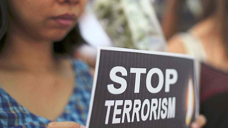 Terrorismo. La seguridad nacional es un tema sensible para los estadounidenses, principalmente en lo vinculado a inmigración.