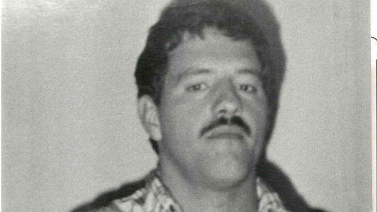 En aquel entonces, el acusado tenía 30 años y ya presentaba un delito anterior, por un robo. (La Voz / Archivo)