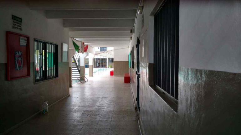 Comienza a regularizarse el servicio de agua en la ciudad de Córdoba