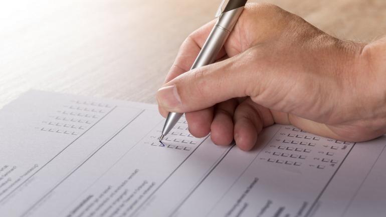 Norma. La ordenanza 11.877 obliga a completar las declaraciones.