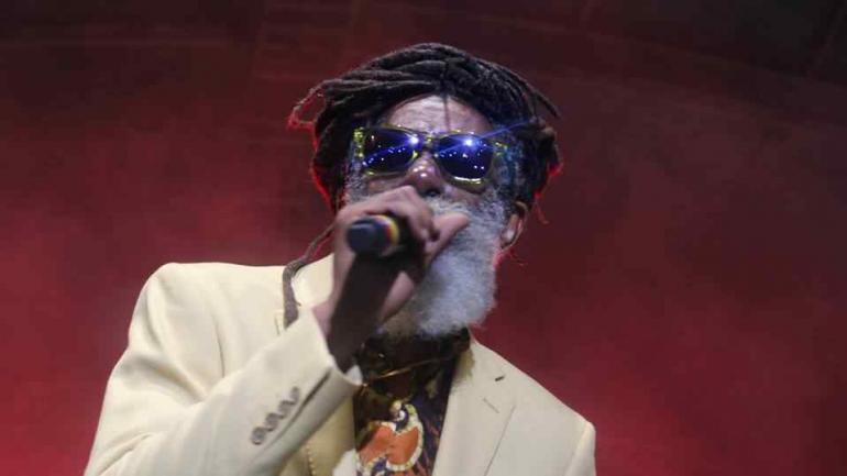 Don Carlos Reggae (Facebook).
