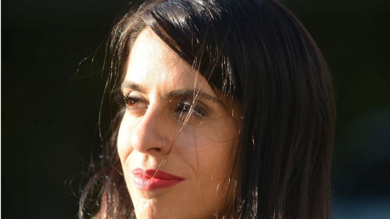 Entrevista a Victoria Donda Pérez.