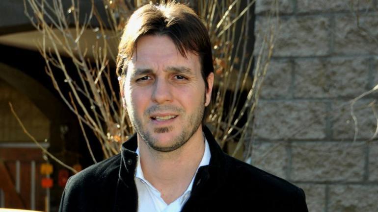 Eduardo Foresi. El crédito de Unión por Córdoba.