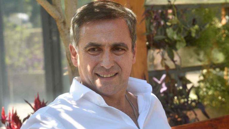 Mestre anunció bajas en las tasas del gas para Córdoba capital