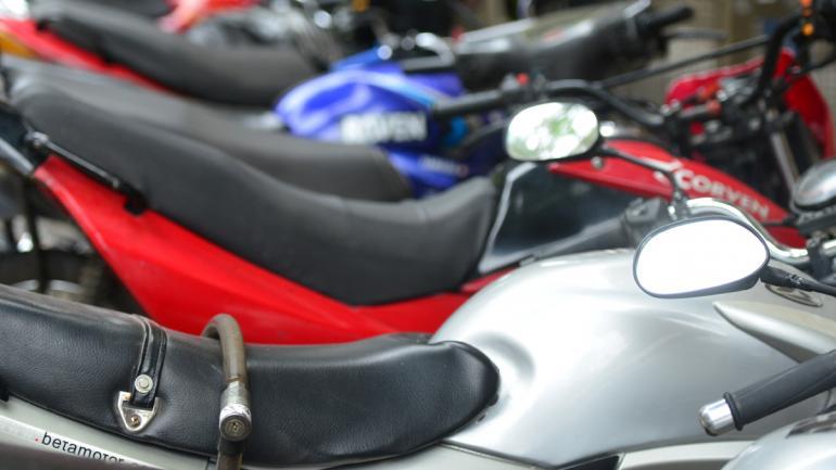 El patentamiento de autos 0 km creció 6,6% en mayo