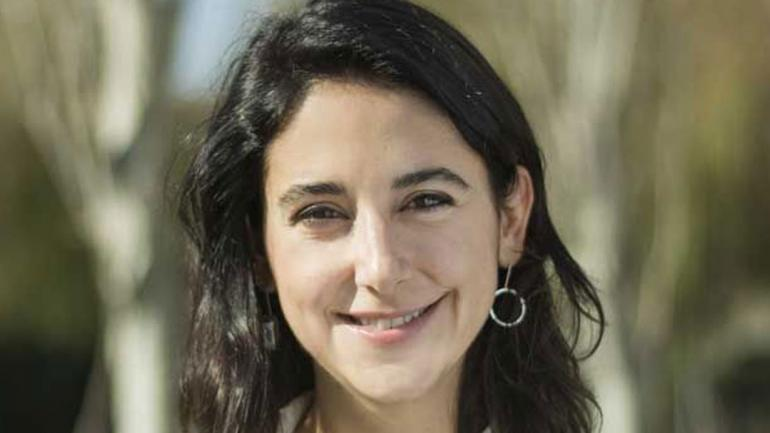 Paula Szenkman (iprofesional.com)