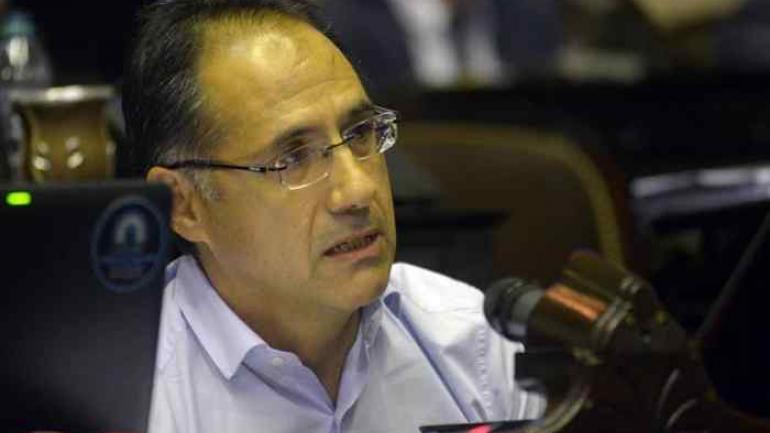 Sergio Wisky.