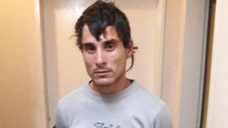 Sebastián Wagner, asesino de Micaela, fue condenado a perpetua.